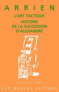 L'art tactique. Histoire de la succession d'Alexandre Succession, Comme, Memes, Movie Posters, Art, Art Background, Meme, Film Poster, Kunst