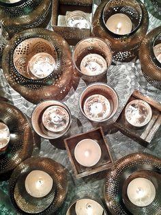 http://interiorsdesignblog.com/pearls-of-ambiete-2014/