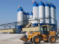 We at Fujian Xinda Machinery Co. Ltd, offer the best quality ready-mixed concrete batching plant in China, Japan and all over the world at affordable rates. Ready Mixed Concrete, Mix Concrete, Concrete Mixers, Professional Engineer, All Over The World, Engineering, Japan, Stationary, Plants