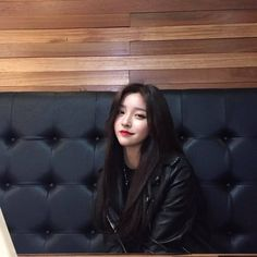 ♡ pinterest | mscarolinesusan Hi! I feel too tired of my boring boyfriend and now looking for a nice guy to hang out with.  Would you like to join me?