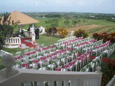 Barbados Wedding Venue Weddings Beyond Your Imagination Pinterest Venues And