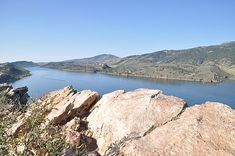 A man drowned while swimming at Horsetooth Reservoir yesterday afternoon. The man went under the water, and did not resurface. We have the latest. Man Go, Fort Collins, Underwater, Swimming, Outdoor, Swim, Outdoors, Under The Water, Outdoor Games