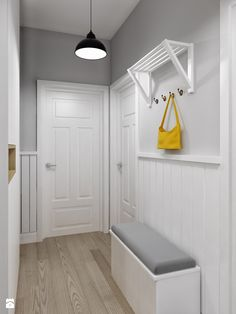 Decor house modern entrance ideas for 2019 Rooms Home Decor, Home Bedroom, Living Room Decor, Bedroom Decor, Living Room White, White Rooms, Room Interior, Interior Design Living Room, Interior Ideas