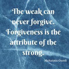 """""""Forgiving doesn't mean that the action that hurt you was acceptable. It does mean that you know longer want to give that action power over you. Troubled Marriage Quotes, Troubled Relationship, Relationship Quotes, Gandi Quotes, Affair Recovery, Forgiveness Quotes, Family Therapy, Marriage Problems, Hurt Feelings"""