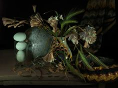 Still life with wild wheat and freesias 2011 by Fiona Pardington New Zealand Art, Master Of Fine Arts, Still Life Photographers, Vanitas, Ancient Architecture, Our Lady, Love Photography, Contemporary Art, Street Art
