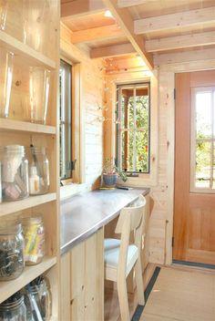 Tumbleweed Tiny House EPU Residence (3)