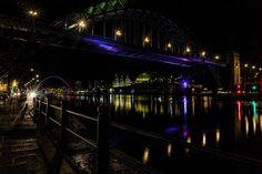 Photographing the North East of England Newcastle Gateshead, Sydney Harbour Bridge, England, Photography, Travel, Photograph, Viajes, Fotografie, Photoshoot