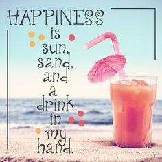 Beach Memes, Beach Quotes, Beach Sayings, Ocean Quotes, Bradenton Beach, Holmes Beach, Ocean Isle Beach, Beach Drinks, Vacation Quotes