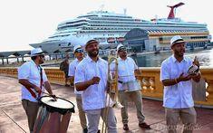 St Maarten reabre su puerto a los cruceros, saint maarten, sint maarten, caribe, - St Maarten reabre su puerto a los cruceros 3 meses después de Irma - CruceroAdicto.com