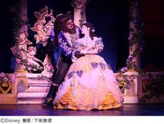 美女と野獣 : 劇団四季、宝塚などミュージカル公演まとめ - NAVER まとめ