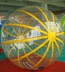 Walking On Water Balls,Watering Ball For Plants,Giant Inflatable Ball,Human Hamster Ball For Sale