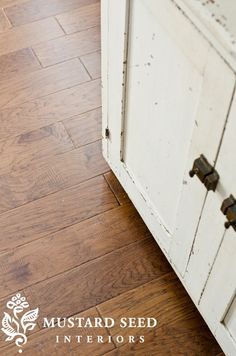Hardwood Floor Colors On Pinterest Hardwood Floor