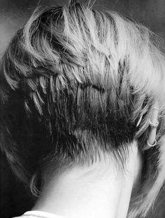 Short Bob Hairstyles for Women | Short Hairstyles 2014 | Most Popular Short Hairstyles for 2014