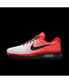 more photos a6547 ae81e nike air max 2017 - discover nike air max 2017 womens   mens shoes with  cheapest price at our online shop, provide top style and free delivery.