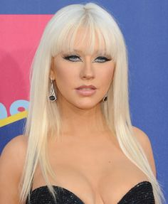 Google Image Result for http://wwwcdn.dailymakeover.com/wp-content/uploads/hairstyles/Christina_Aguilera%2BSept_07_2008.jpg