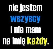 I właśnie to sprawia że jesteśmy tacy sami. Words Of Wisdom Quotes, Life Quotes, Quotes About Everything, Life Philosophy, Marketing Quotes, Some Words, Man Humor, Good Advice, Best Quotes