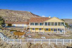 15 best nevada horse properties images in 2019 horse property rh pinterest com