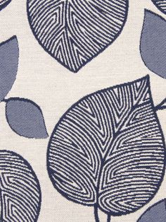 Huge savings on Robert Allen luxury fabric. Free shipping! Always 1st Quality. Find thousands of luxury patterns. SKU RA-231706. Swatches available.