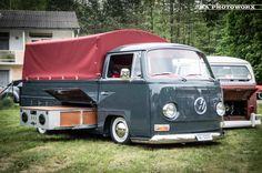 Kombi Pick Up, T3 Doka, Vw Pickup, T2 Bus, Canvas Canopy, Combi Vw, Volkswagen Bus, Subaru, Dream Cars