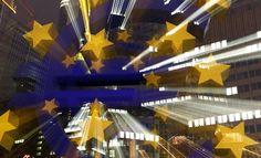 Bolsas da Europa amargam piores resultados com bancos centrais e Brexit - http://po.st/LiBZpq  #Destaques - #Produção-Industrial, #União-Europeia, #Zona-Do-Euro