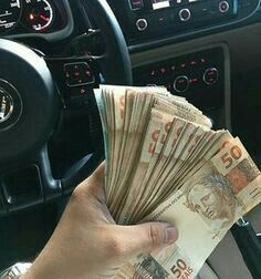 Make Money Online, How To Make Money, Money Bill, Work Hard In Silence, Rich Life, Better Life, Investing, Grana Extra, Miami Florida