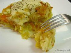torta-de-legumes-com-cebola-caramelizada-e-ervas/