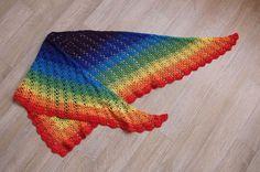 NÁVOD HÁČKOVANÝ ŠÁTEK Blanket, Crochet, Fashion, Moda, Fashion Styles, Chrochet, Fasion, Rug, Crocheting