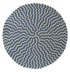 ARNE kuleteppe - kuletepper molekule - kuletepper