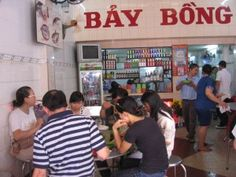 Bay Bong restaurant. more details at http://www.chaudoctravel.com/2011/09/bay-bong-restaurant/