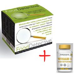 food-detective-vitamin-c-png-1