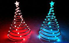Christmas-Wallpaper-HD-Background