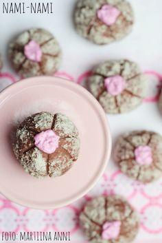 Üks Eesti kohvikute klassikalisi kooke, mille valmistamiseks on vaja biskviitpõhja või siis biskviidipuru.