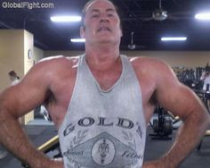 a golds gym training buddy seeking pals buds