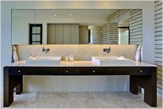 Bathroom Contemporary Phoenix Bathroom Mirror Double Sinks Double People Choice Bathroom