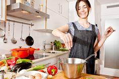 """料理嫌いでも料理を楽しめる""""perpetualkid""""のユニーク商品7選♡ 料理がめんどくさい・・・そんな意見は料理という家事にはつきもの。料理をしたいと思う秘訣は実は作っている時に使っている商品にもよります。料理を楽しめる """"perpetualkid""""のユニークアイテムで料理を楽しみましょう。心から料理を楽しむ事によって料理は絶対上達します♡     Locari(ロカリ) https://locari.jp/posts/20834?utm_content=content-authored"""