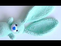 Amigurumi Doll Pattern, Hello Kitty Purse, Crochet Animals, Crochet Baby, Cute Dogs, Cross Stitch, Fish, Dolls, Knitting