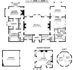 Floor Plan Of 1040 Fifth Avenue Apartment Jackie O