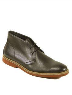 £75.00 Desert boots