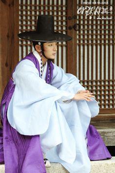 Joon Gi, Lee Joon, Criminal Minds 2017, Arang And The Magistrate, Lee Jun Ki, Scarlet Heart, Moon Lovers, Drama Series, Korean Actors