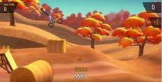 Share: Here's some news were sure a bunch of you will be pumped on. Pumped BMX will be available on Xbox One, PlayStation, PC and Wii U starting September Above is the trailer they just released with the news. Bmx Videos, Best Bmx, Wii U, Xbox One, Continue Reading, 18th, Playstation, Console, September