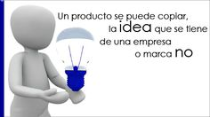 Intangibles y creación de Reputación Corporativa / Tarjeta Idea / Artículo completo en: http://buff.ly/2s3yXKe