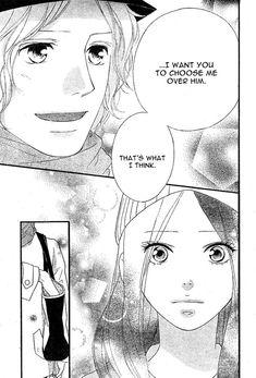 Ao Haru Ride 48 Page 33