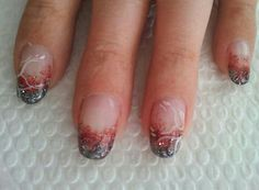 done by all about nails