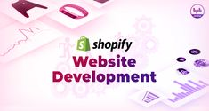 We develop Shopify websites that simplify the customer journey, improve user experience on-site.  Contact Us - business@bpbonline.com . . . #BPBonline #shopify #ecommerce #shopifystore #entrepreneur #shopifyseller #business #ecommercebusiness #smallbusiness #shopifyexperts Online S, E Commerce Business, User Experience, Ecommerce, Entrepreneur, Journey, Website, The Journey, E Commerce