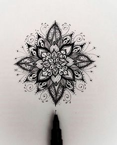 Mandala tattoo Mandala tattoo - Mandala tattoo Mandala tattoo The Effective Pictures We Offer You About diy home decor A - Brush Tattoo, Henna Tattoo Kit, Henna Pen, Medusa Tattoo, Tattoo Art, Mehandi Designs Images, Mehndi Art Designs, Latest Mehndi Designs, Glitter Henna
