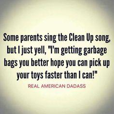 Parenting problems {pacifickid.net}
