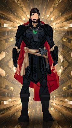 Marvel Dc, Marvel Comic Universe, Comics Universe, Marvel Heroes, Captain Marvel, Superhero Suits, Superhero Characters, Superhero Design, Arte Dc Comics