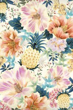 Cute Wallpaper Backgrounds, Cute Wallpapers, Iphone Wallpaper, Pattern Art, Print Patterns, Gift Wrapper, Pattern Wallpaper, Art Pictures, Photos