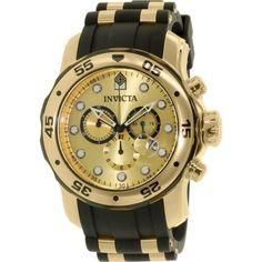 b4a8dbf1a6b Relógio Masculino Invicta Pro Diver - 17885 Invicta 17885 Diâmetro da  Caixa  48mm Espessura da