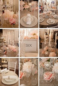 This stunning set up was created by the wonderful team at Splash Events at Noosaville. Soft pinks and peaches mixed with lots of bling. Crystal glasses and diamante napkin rings, sparkling tea candle holders and glass candelabra. Such a stunning set up to create a most beautiful wedding reception